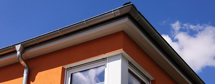 comparateur de prix couverture toiture en Provence-Alpes-Côte d'Azur