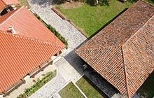 couverture toiture Illkirch-Graffenstaden