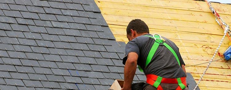 comparateur de prix couverture toiture