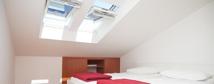 prix couverture toiture